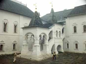 http://kocby.ru/iv/iv268-bunsha-georg.jpg