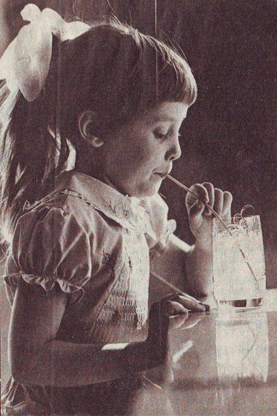 приступе бронхиальной астмы у детей