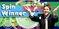 Турнирная неделя 11.09.2006 - 17.09.2006 :: Рулеточный турнир SpinWinner.