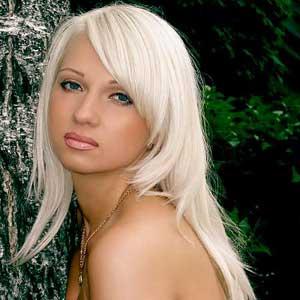 Порно фото девушек блондинки простые фотки спортсменки молодые
