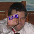 Влад 2008!