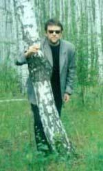 Влад в роли Морфеуса в новом русском сериале Матрица! Смотрите и участвуйте!